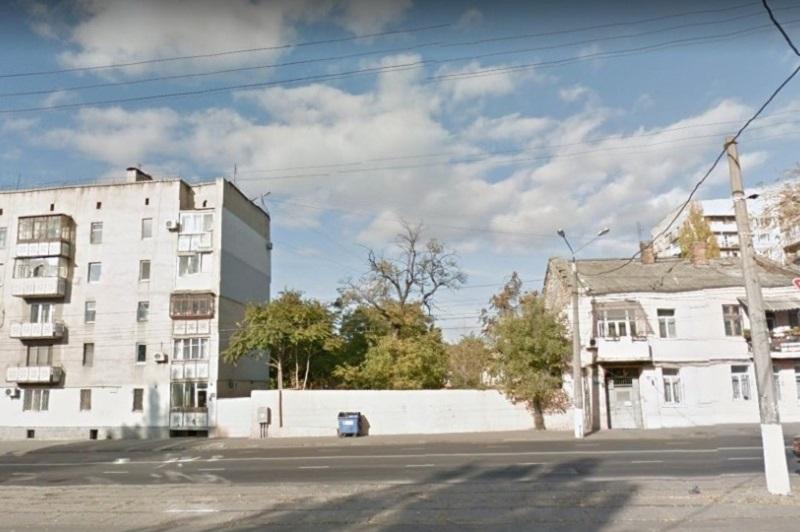 продажа прочей коммерческой недвижимости номер C-137166 в Малиновском районе, фото номер 7